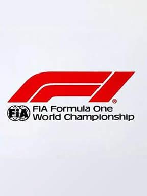 2019 FORMULA1 中国大奖赛(家庭票)