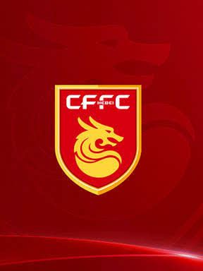 2019中国平安中超联赛两场联票 河北华夏幸福vs(天津天海,重庆斯威)